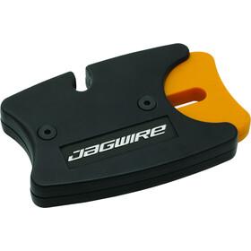 Jagwire Pro Pince à dénuder pour câbles de frein hydraulique